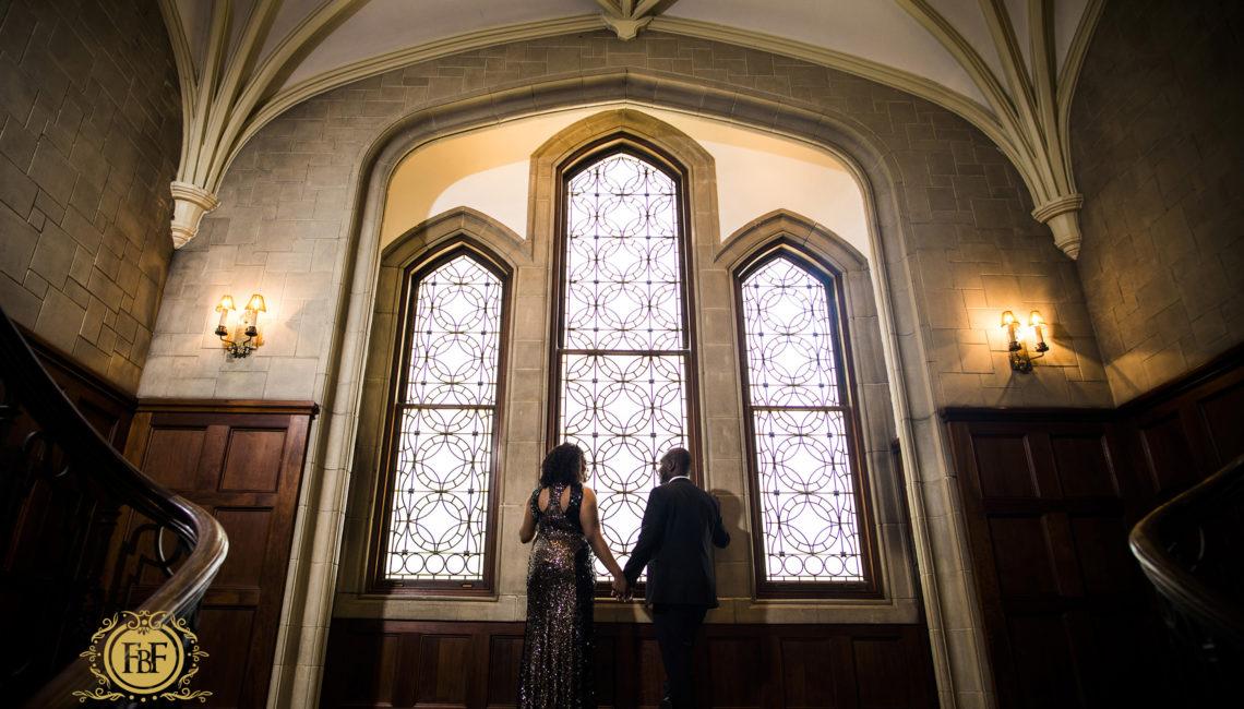 Callanwolde_Fine_Arts_Center_32 | Fotos by Fola | Atlanta Wedding Photographer