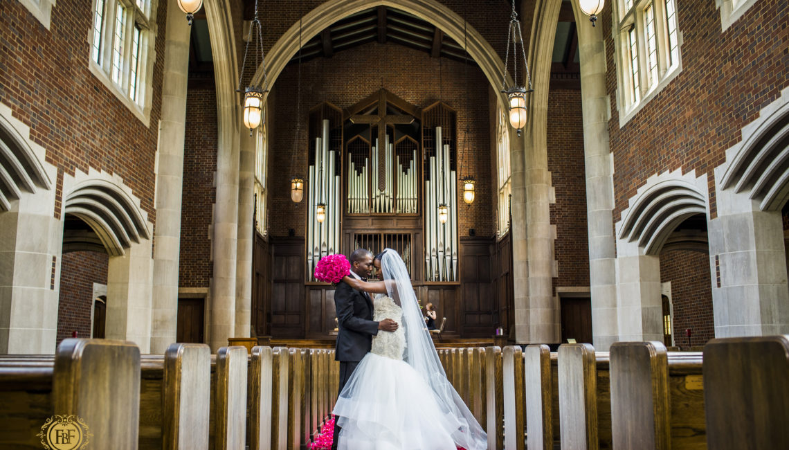 Fotos by Fola | Atlanta Wedding Photographer | Scarritt-Bennett_Center_Wightman_Chapel_wedding | Franklin Marriott Cool Springs Wedding
